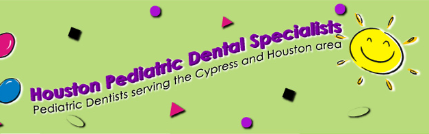 Pediatric Dentists - Houston, TX