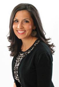 Julie Longoria, D.D.S.